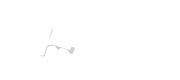 Logo Roo Clean